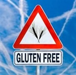 Gluten-free: A fad or something else?